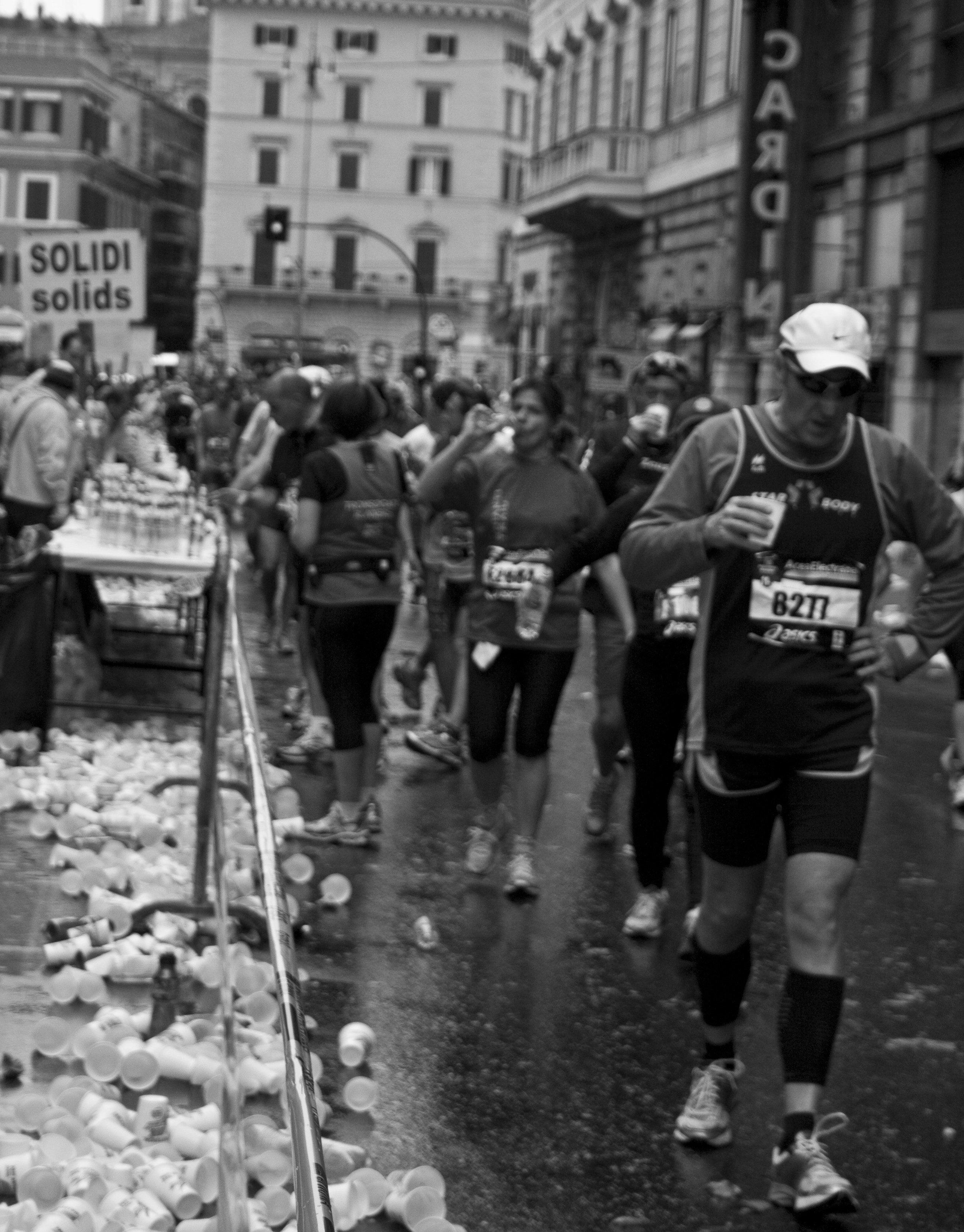 Maratona 31