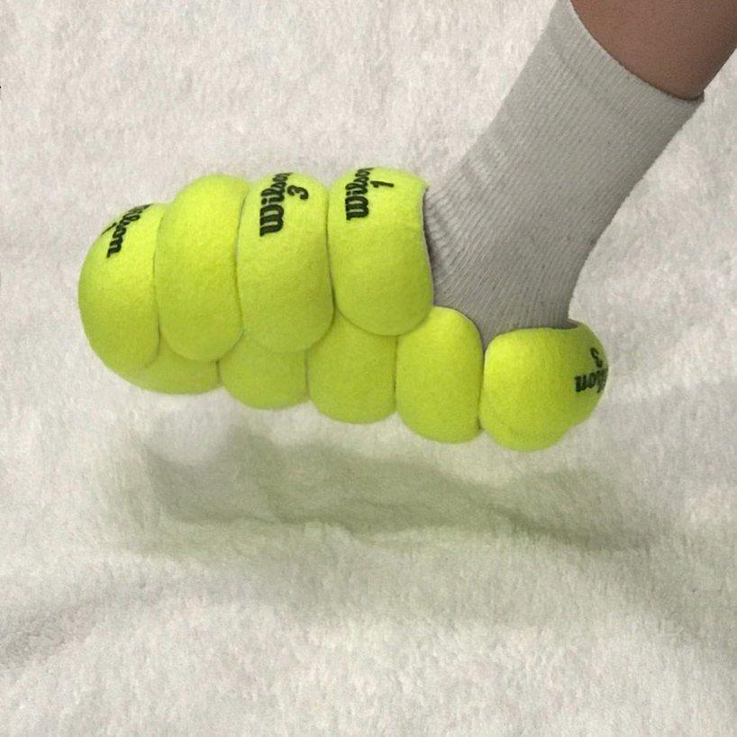 nicole-mclaughlin-footwear-designboom-01
