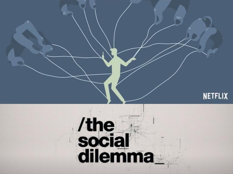 social-dilemma-etica-sostenibil-768x576