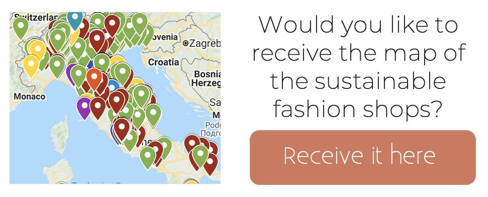 Dress Ecode Shopping Map