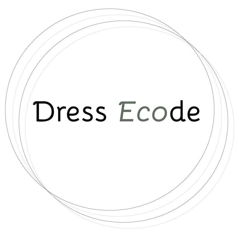 Dress ECOde 1
