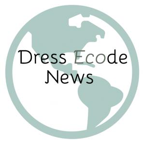Notizie moda sostenibile