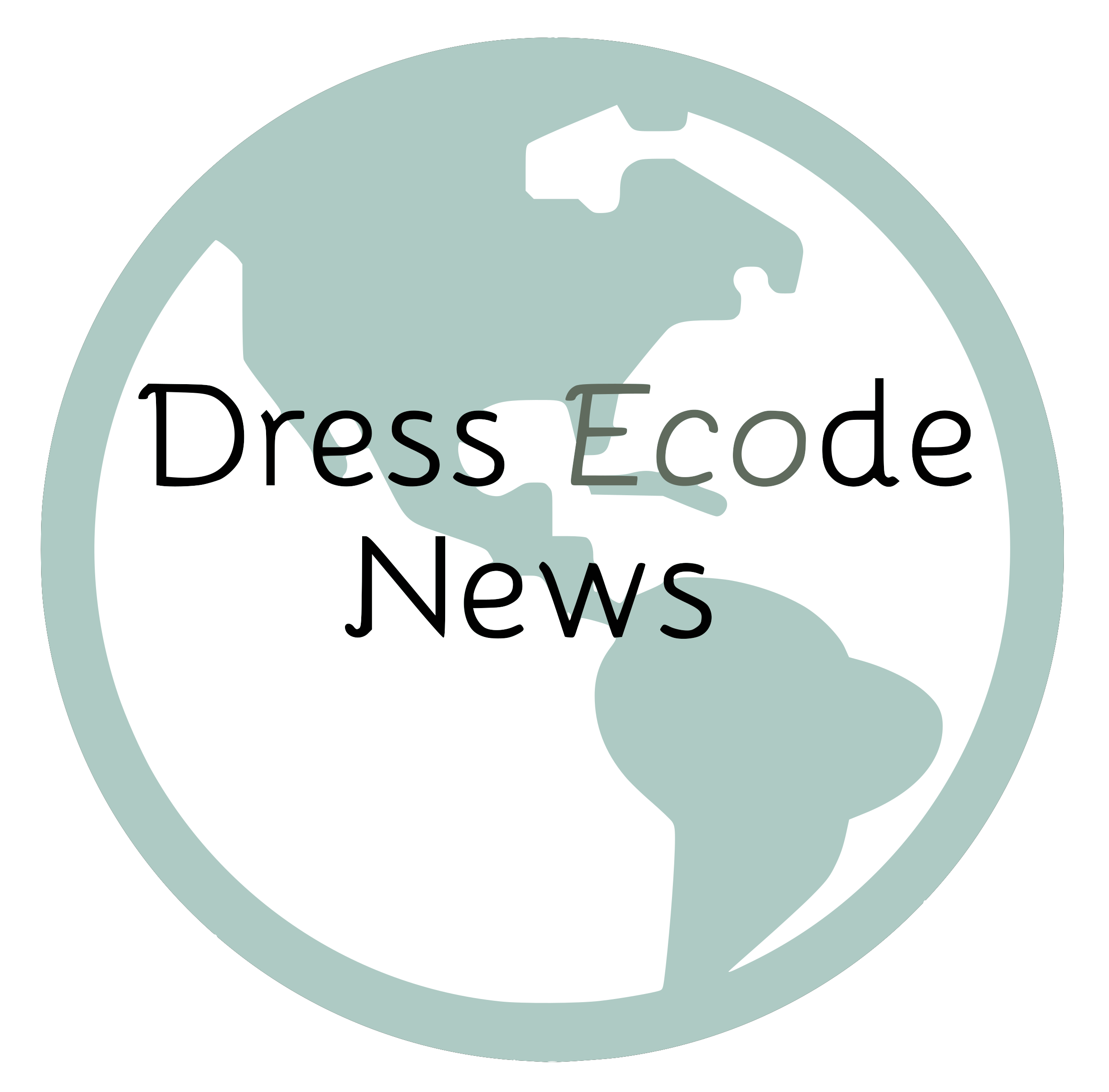 Icona-Dress-ECOde-news-2-SF-copy