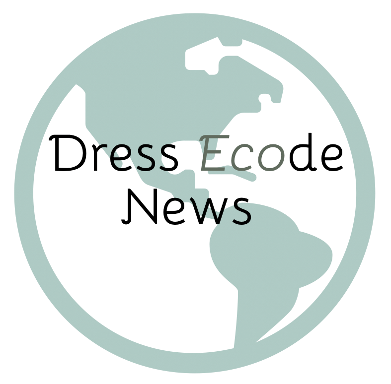 Icona Dress ECOde news 2