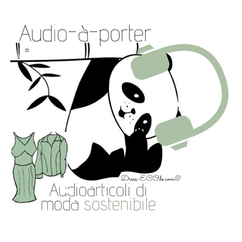 audio last
