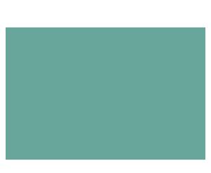farfalla-azz