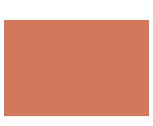 farfalla-rossa