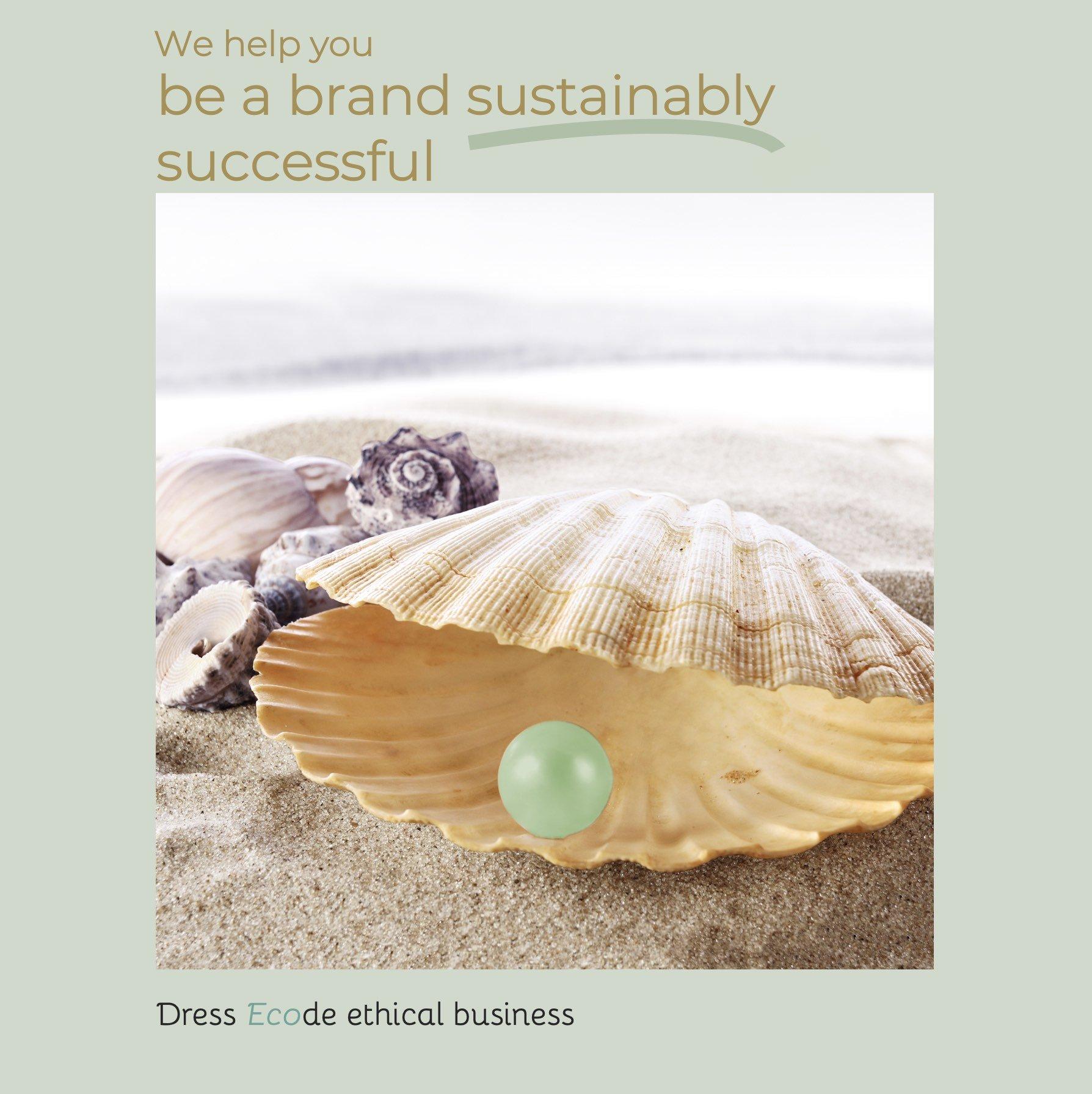 DE Ethical business V2