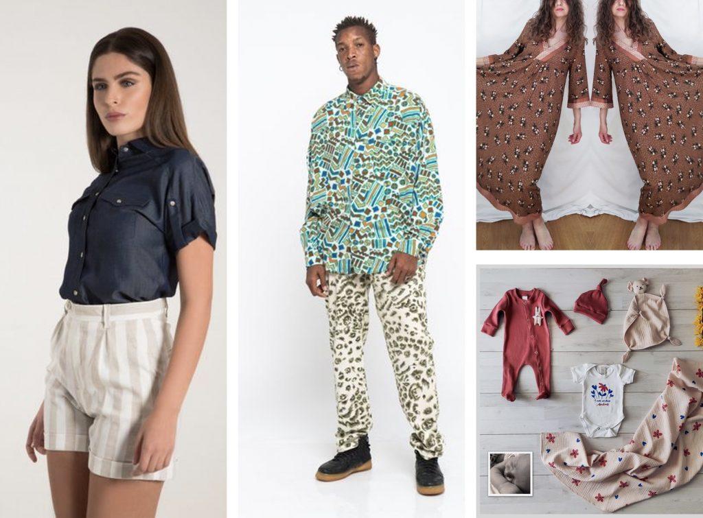 moda piu sostenibile shop